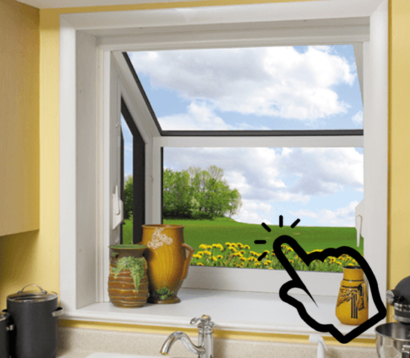 Affordable Windows